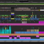 Taurus-Final-Reel-1-Avid-MC-Timeline