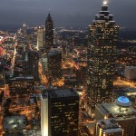 17617-atlanta-at-night-pv