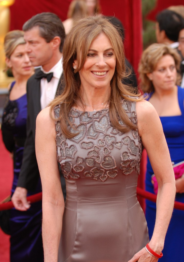 82nd_Academy_Awards,_Kathryn_Bigelow_-_army_mil-66453-2010-03-09-180354