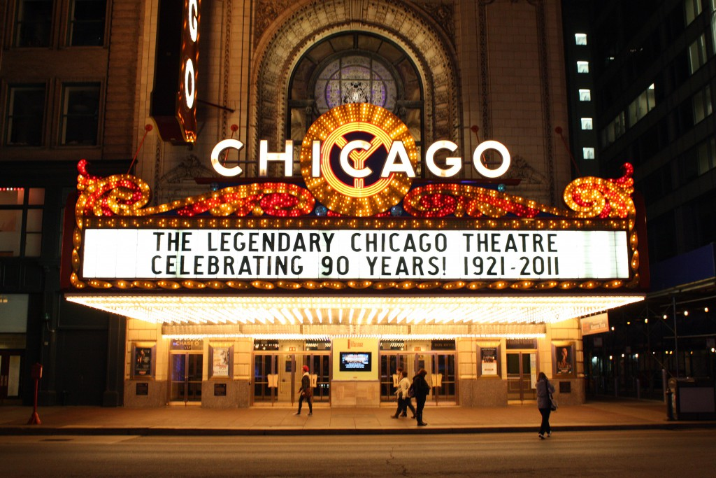 Chicago_Theater