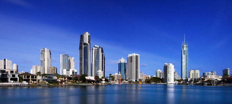 Gold_Coast,QLD