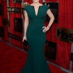 Kate_Winslet_en_los_SAG_Awards_2016