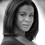 Photograph_of_US_American_Actress_Uzo_Aduba