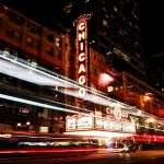 Beyond Broadway: 7 Musical Theatre Cities to Know