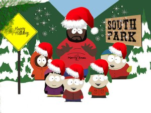 south_park_christmas_by_mario162