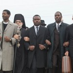 5 Feature Films to Watch for Black History Month