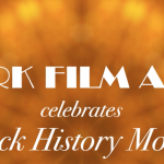 Black History Month Recap: A Q&A With NYFA Faculty