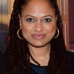 Black History Month:  Blazing Trails in the Entertainment Industry Part I