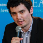 Damien_Chazelle_(cropped)