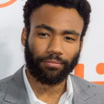 "Actor Donald Glover attends the world premiere for ""The Martian"" on day two of the Toronto International Film Festival at the Roy Thomson Hall, Friday, Sept. 11, 2015 in Toronto. NASA scientists and engineers served as technical consultants on the film. The movie portrays a realistic view of the climate and topography of Mars, based on NASA data, and some of the challenges NASA faces as we prepare for human exploration of the Red Planet in the 2030s. Photo Credit: (NASA/Bill Ingalls)"