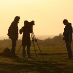 How to Hone Your Individual Style as a Filmmaker
