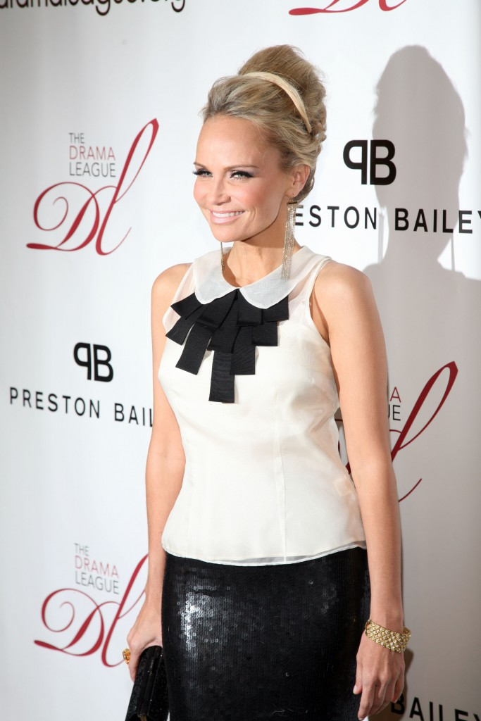 Kristen Chenoweth photo by R.Cole for Rob Rich /SocietyAllure.com © 2012 robwayne1@aol.com 516-676-3939