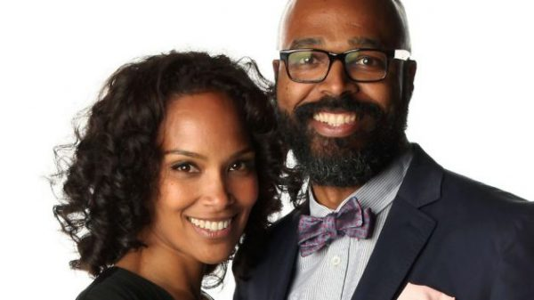 Salim-Akil-and-Mara-Brock-Akil-600x337