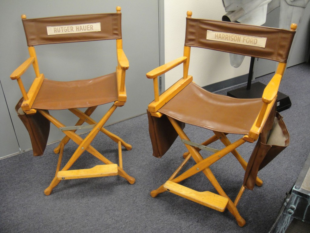 The_Prop_Store_of_London_-_LA_-_Rutger_Hauer_and_Harrison_Ford_chairs_from_Blade_Runner_(6300929083)