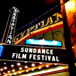 To Film Fest or Not to Film Fest: Creative Approaches to Distribution in the Digital Age