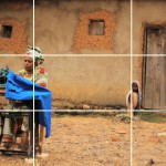 Beyond Rule of Thirds: How to Master Photo Composition