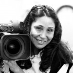 Women's History Month: Women to Know Behind the Camera