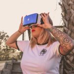 How to Get Started in Virtual Reality Development