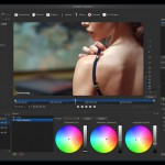 The Latest Video Editing Trends to Watch