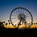 What To Expect From Coachella 2017