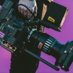 How to Get Big Production Value Out of a Little Budget