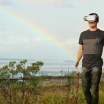 9 Big Names in Virtual Reality to Follow Right Now