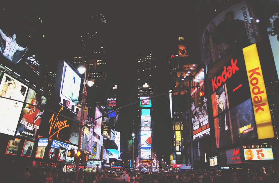 times-square-336508_960_720