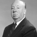 alfred-hitchcock-393745_1920