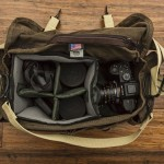 Top 5 Pieces of Gear You Need for Travel Video and Photography