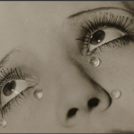NYFA Photography School Dishes on Favorite Vintage Photography
