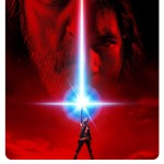 """Star Wars Sequels 101: How Do """"The Last Jedi"""" Filmmakers Build On """"The Force Awakens?"""""""
