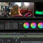 Editing Like an Oscar Winner: Why Learn Avid Media Composer?