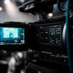 4 Tips for Getting Full-Time Work in Corporate Video