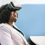 The 6 Coolest Virtual Reality Experiences in the World