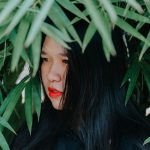 How to Photograph Camera-Shy People