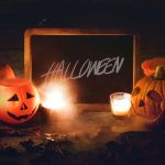 """H40: The Five Timelines of Michael Myers and """"Halloween"""""""