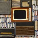 Filming for a Movie vs. Filming for a TV Show: What You Should Know