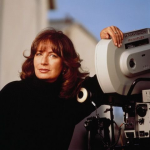 New York Film Academy (NYFA) Remembers The Life and Achievements of Actress & Trailblazing Director Penny Marshall