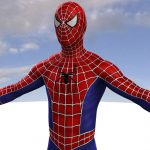 Insomniac's Spider-Man and Why AAA Games Still Matter
