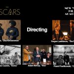 2019 Academy Awards: The Nominees for Best Directing