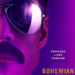How Does 'Bohemian Rhapsody' Fit the Biopic Mold?