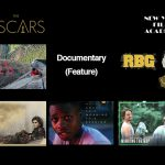 2019 Oscars: Best Documentary Feature Nominees