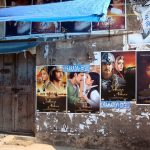 5 Lessons Hollywood Learned from Bollywood
