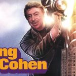 New York Film Academy (NYFA) Remembers The Life and Achievements of Cult Filmmaker Larry Cohen