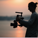 The Best Tips For Making a Short Film in a Short Amount of Time