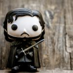 10 TV Shows To Watch Now That Game of Thrones is Over