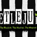 Beetlejuice Musical