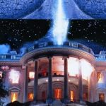 8 Things We'll Never Forget From Alien Invasion Blockbuster 'Independence Day'