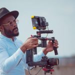 5 Cinematography Books Filmmakers Should Check Out