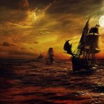 9 Great Pirates Movies That Beat Walking the Plank